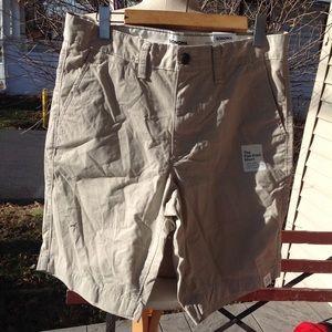 New mens Sonoma shorts.